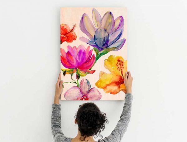 flores_acuarela_madera2