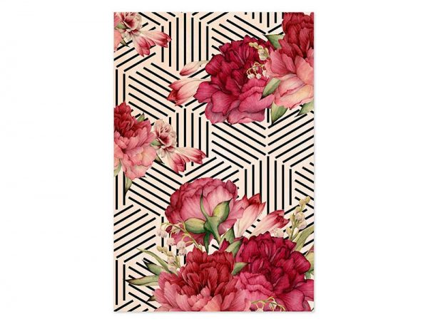 lineas_florales_madera-diseno