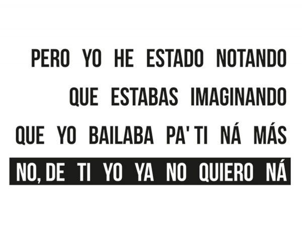 no_quiero_na_lola_indigo