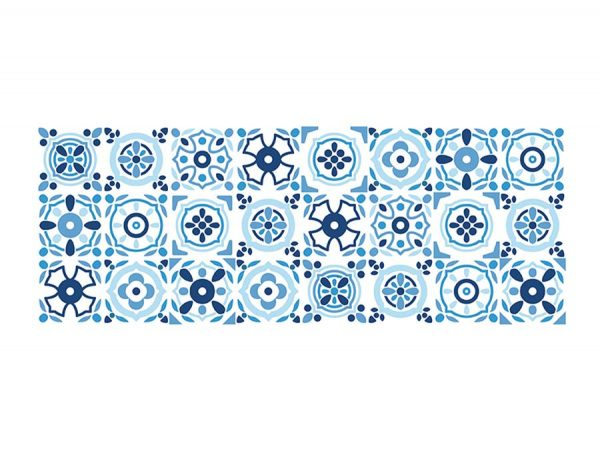 vinilo-azulejos-lisboa-chiado- diseno
