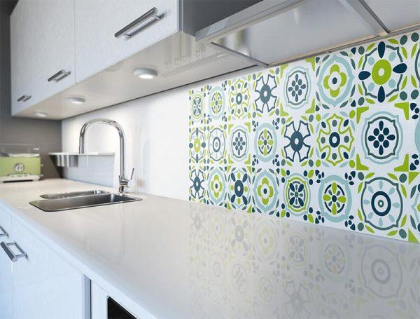 vinilo-azulejos-lisbon-verde-Simulacion