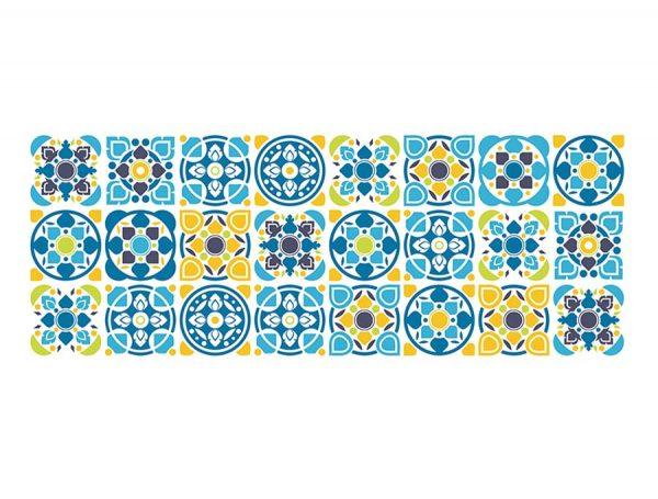 vinilo-azulejos-thailand-diseno
