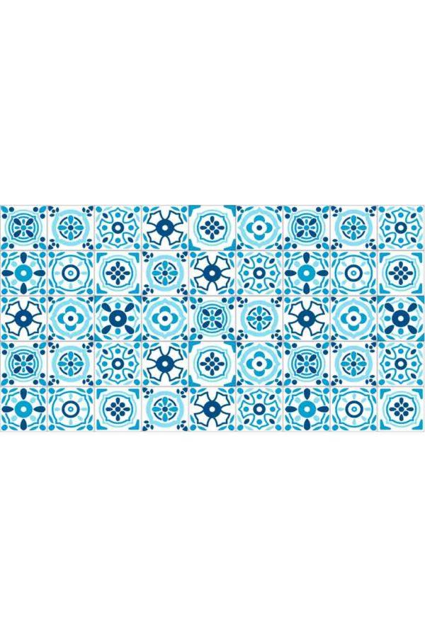 Alfombra-Azulejos-Lisboa-Chiado-150_80