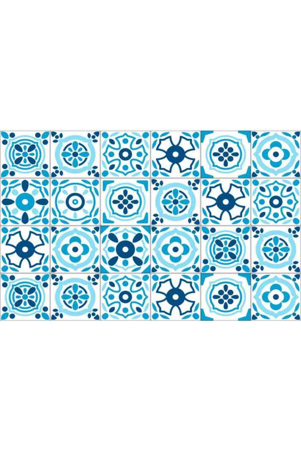 Alfombra-Azulejos-Lisboa-Chiado-95_60