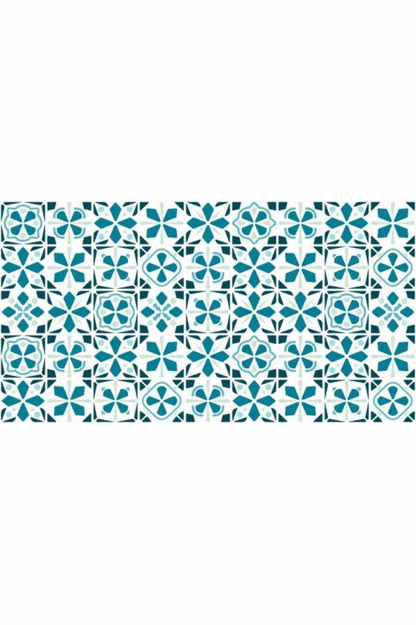 Alfombra-Azulejos-Mountain-150_80