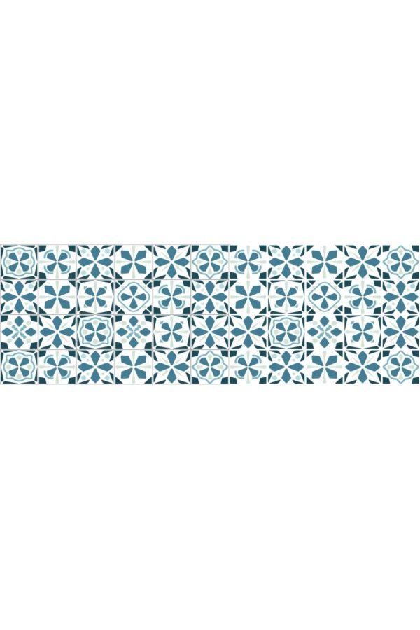 Alfombra-Azulejos-Mountain-180-60
