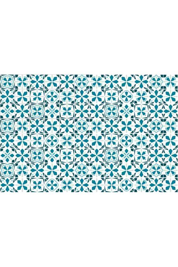 Alfombra-Azulejos-Mountain-196_130