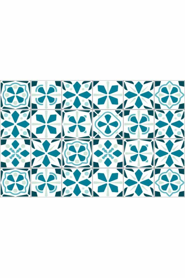 Alfombra-Azulejos-Mountain-95_60