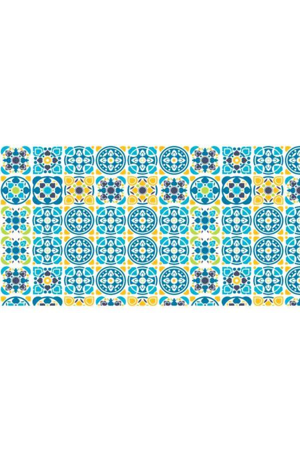 Alfombra-Azulejos-Tailandia-150_80