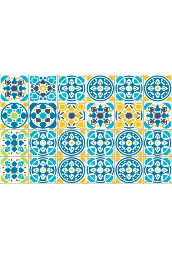 Alfombra-Azulejos-Tailandia-95_60