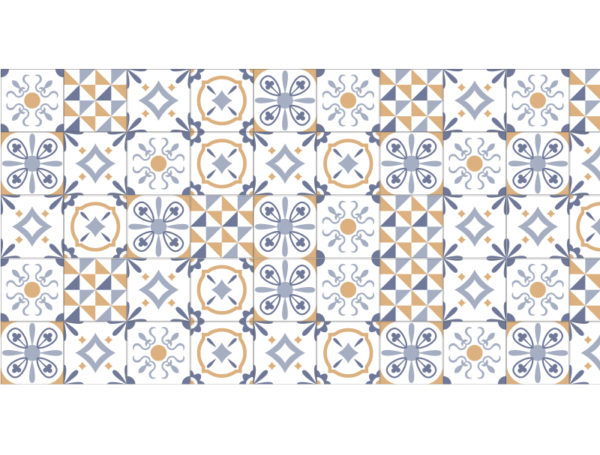 Diseño_AZULEJOS_TURQUIA_L_180X95