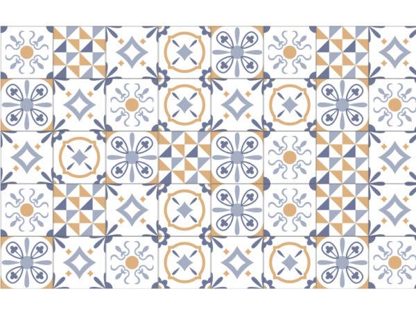 Diseño_AZULEJOS_TURQUIA_M_150X95