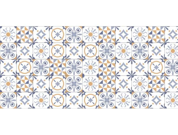 Diseño_AZULEJOS_TURQUIA_XL_205X95