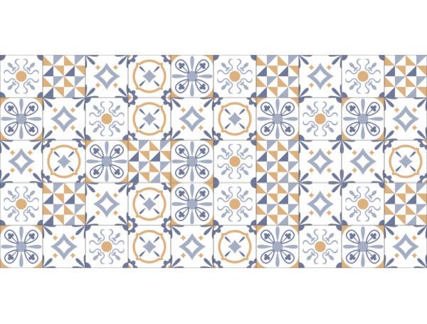 Diseño_AZULEJOS_TURQUIA_L