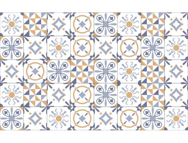 Diseño_AZULEJOS_TURQUIA_M