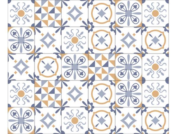 Diseño_AZULEJOS_TURQUIA_S