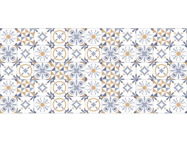 Diseño_AZULEJOS_TURQUIA_XL