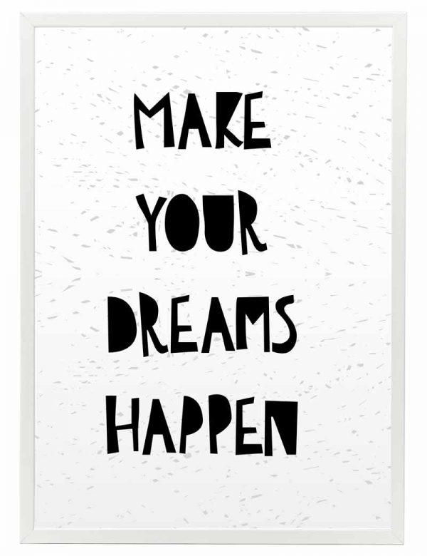 LAMINAS-MAKE-YOUR-DREAMS-HAPPEN-MARCO-BLANCO