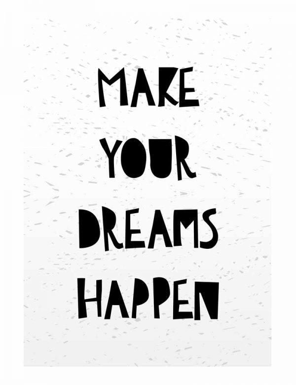 LAMINAS-MAKE-YOUR-DREAMS-HAPPEN-SINMARCO