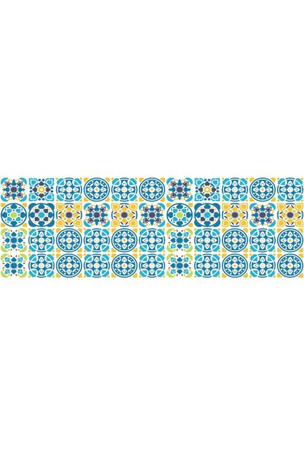 alfombra-Azulejos-Tailandia-180-60