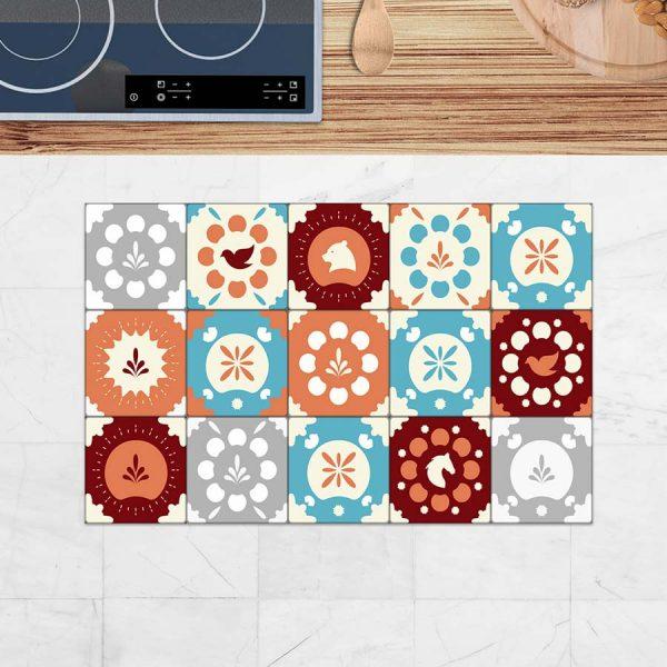 alfombra-vinilica-azulejos-lisboa-aerea-cocina