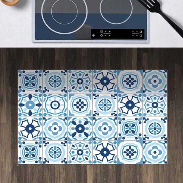 alfombra-vinilica-azulejos-lisboa-chiado-aerea-cocina