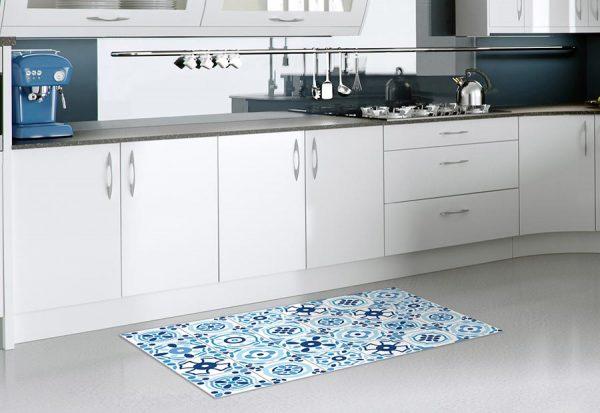 alfombra-vinilica-azulejos-lisboa-chiado-cocina