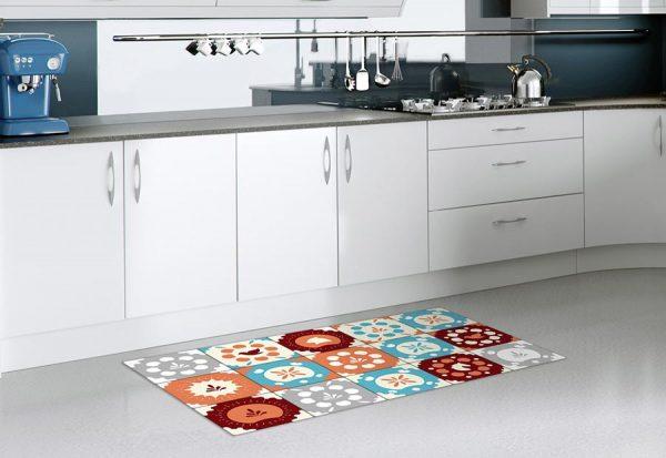 alfombra-vinilica-azulejos-lisboa-cocina