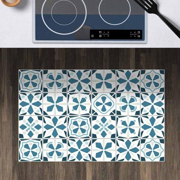alfombra-vinilica-azulejos-mountain-aerea-cocina