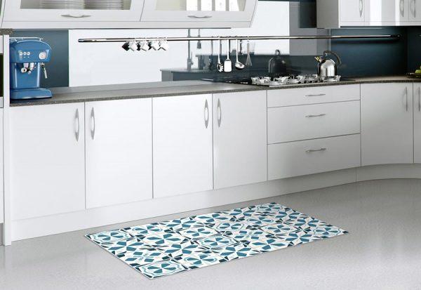 alfombra-vinilica-azulejos-mountain-cocina