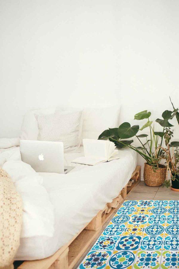 alfombra-vinilica-azulejos-tailandia