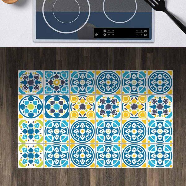 alfombra-vinilica-azulejos-tailandia-aerea-cocina