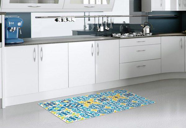 alfombra-vinilica-azulejos-tailandia-cocina