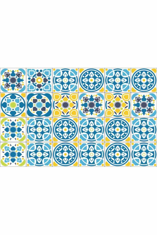 alfombra-vinilica-azulejos-tailandia-modelo