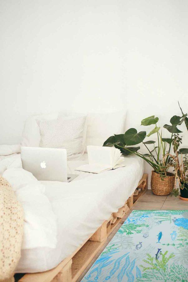 alfombra-vinilica-fondo-marino