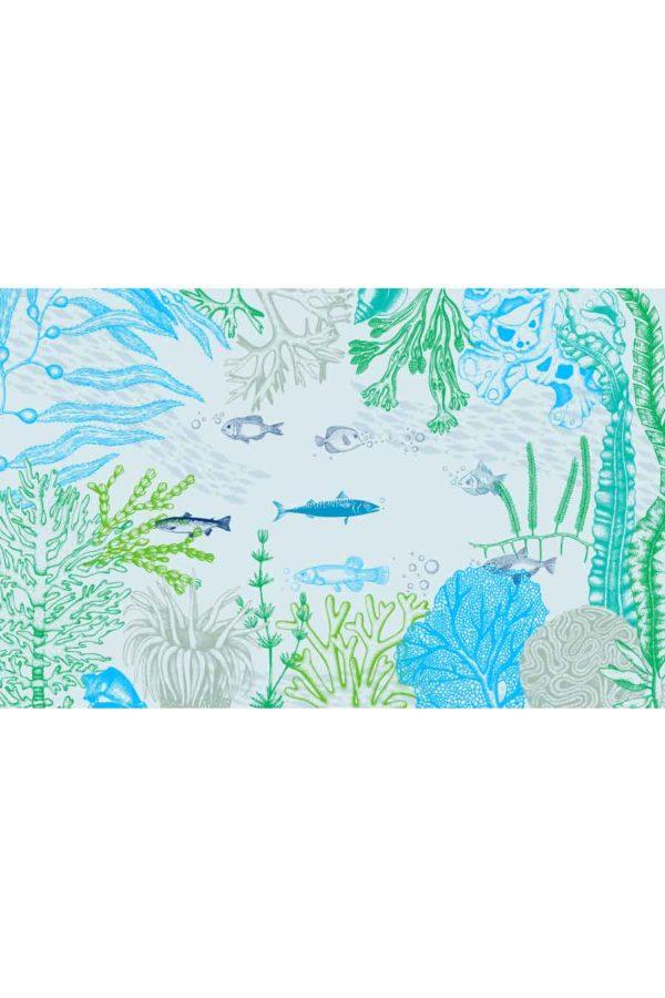 alfombra-vinilica-fondo-marino-modelo