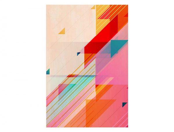 cuadro_madera_colores_abstractos-diseno
