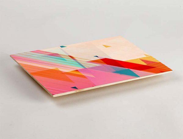 cuadro_madera_colores_abstractos1