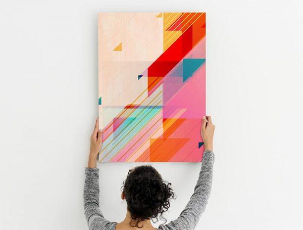 cuadro_madera_colores_abstractos2