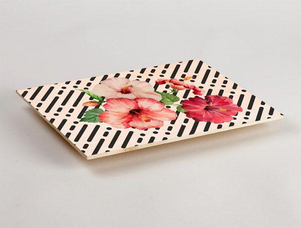 cuadro_madera_flores_tropicales1