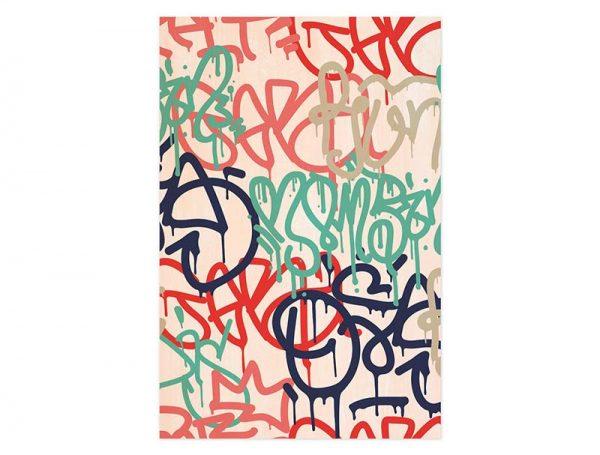 cuadro_madera_grafitti-diseno
