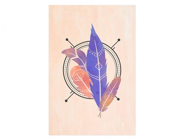 cuadro_madera_plumas-diseno