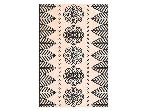 modelos_madera_maori-diseno