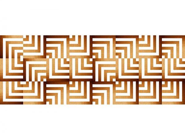 vinilo-azulejos-geometricI-diseno