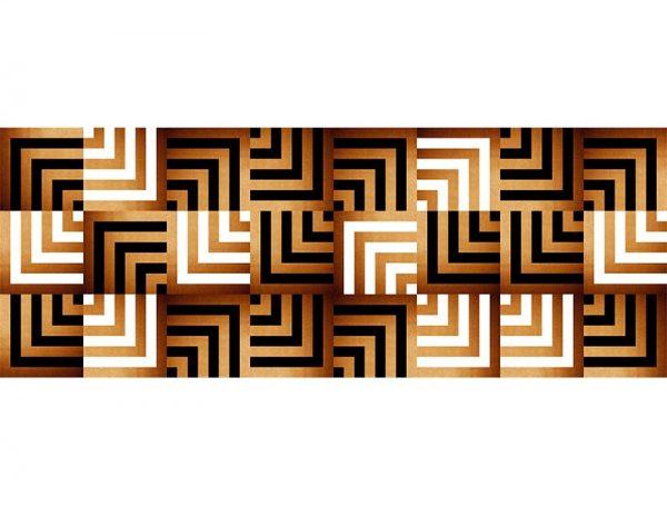 vinilo-azulejos-geometricIblack-white-diseno