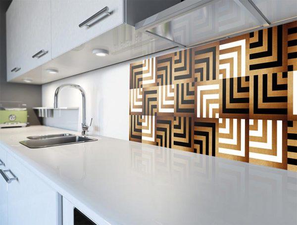 vinilo-azulejos-geometricIblack-white-simulacion