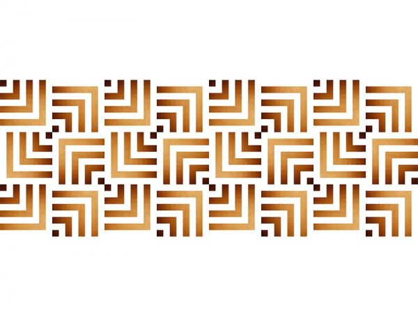 vinilo-azulejos-geometricIwhite-diseno