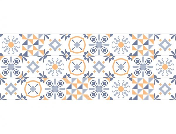 vinilo-azulejos-turquia-diseno