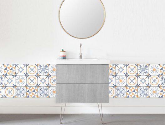 vinilo-azulejos-turquia-simulacion