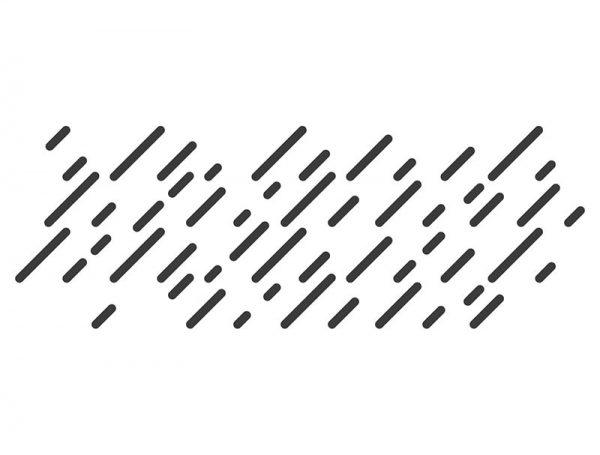 vinilo-diy-lluvia-diseno